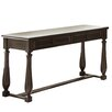 Darby Home Co Weldon Console Table