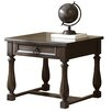 Darby Home Co Weldon End Table