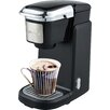 Steam Brew Coffee Maker Wayfair