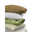 Tribeca Living 500 Thread Count Egyptian Cotton 6 Piece Extra Deep Pocket Sheet Set