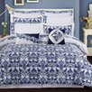 Tribeca Living Catalina 12 Piece Bed in a Bag Set