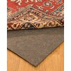 Natural Area Rugs Premium Felt Rug Pad