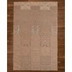 Natural Area Rugs Pink Area Rug