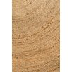 Natural Area Rugs Colson Beige Area Rug