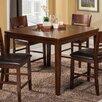 Alpine Furniture Granada Pub Table