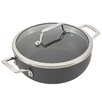 Anolon Authority 3.5-qt. Round Casserole