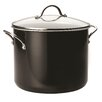 Farberware 12-qt. Stock Pot with Lid
