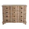 ARTERIORS Home Kenmore Cabinet