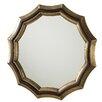 ARTERIORS Home Kass Wall Mirror