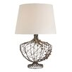"ARTERIORS Home Mariposa 29.5"" H Table Lamp with Empire Shade"