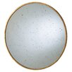 ARTERIORS Home Kira Wall Mirror