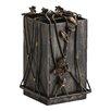 ARTERIORS Home Mariposa Box