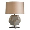 "ARTERIORS Home Drea 27"" H Table Lamp with Empire Shade"