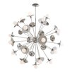 ARTERIORS Home Keegan 30 Light Chandelier