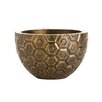 ARTERIORS Home Kimo Decorative Bowl