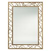ARTERIORS Home Pollock Mirror