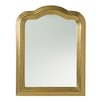 ARTERIORS Home Ravello Mirror