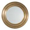 ARTERIORS Home Rolland Mirror