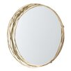 ARTERIORS Home Rowsell Mirror