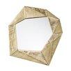 ARTERIORS Home Pitney Mirror