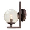 ARTERIORS Home Quimby 1 Light Wall Sconce
