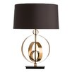 "ARTERIORS Home Raleigh 29"" Table Lamp"