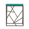 ARTERIORS Home Patterson End Table