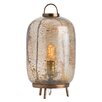 """ARTERIORS Home Rooney 15.5"""" Table Lamp"""