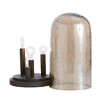 "ARTERIORS Home Royce 19.5"" Table Lamp"