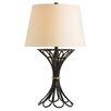 "ARTERIORS Home Draco 29.5"" Table Lamp"