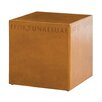 ARTERIORS Home Tholos End Table