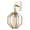 ARTERIORS Home Windsor Smith for Arteriors 1 Light Wall Sconce