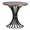 ARTERIORS Home Draco End Table