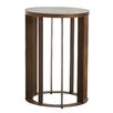 ARTERIORS Home Tanner End Table