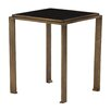 ARTERIORS Home Terence End Table