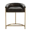 "ARTERIORS Home Calvin 25"" Bar Stool"