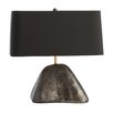 "ARTERIORS Home Sonoma 21"" Table Lamp"
