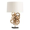 "ARTERIORS Home Shelby 30"" Table Lamp"