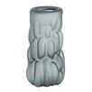 ARTERIORS Home Samson Vase