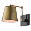 ARTERIORS Home Watson 1 Light Sconce