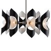 ARTERIORS Home 8 Light Chandelier