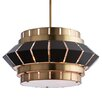 ARTERIORS Home 3 Light Chandelier