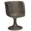 Oggetti Bahia Chair