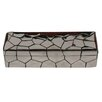Oggetti Chameleon Decorative Box