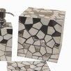 Oggetti Mosaica Tissue Holder