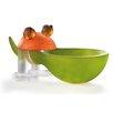 Oggetti Borowski Frosch Decorative Bowl