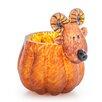 Oggetti Borowski Ramy Vase