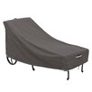 Classic Accessories Ravenna Patio Chaise Cover
