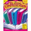 Creative Teaching Press Reading Comprehension Grade 1-3 Book