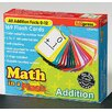 Edupress Math in a Addition Flash Cards